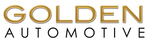 Golden Automotive